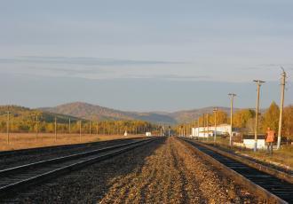 Железнодорожная линия Инголь — Латыши