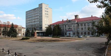 Дарницкий вагоноремонтный завод Южной железной дороги