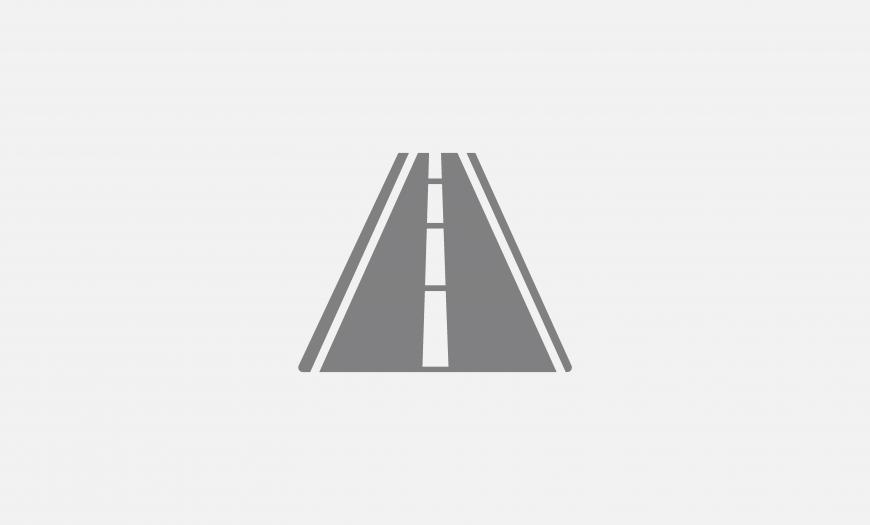Реконструкция магистрали на участке от перекрестка проспекта Красного Знамени и улицы Некрасовской до стадиона «Строитель» во Владивостоке