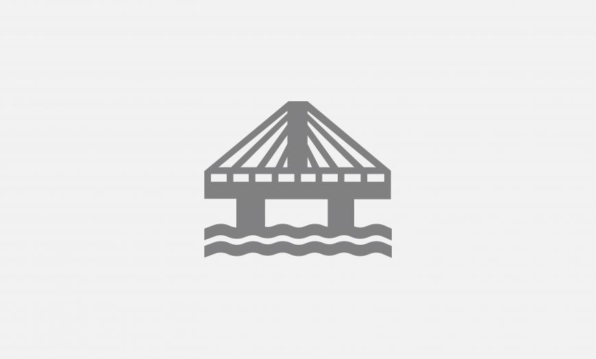 Редактирование Реконструкция существующего ж.д. моста через реку Вардуву на участке Рига — Лиепая