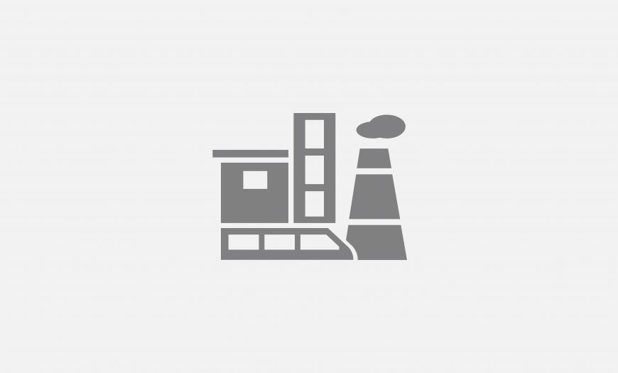 Минский паровозовагоноремонтный завод. Восстановление завода с последующей реконструкцией