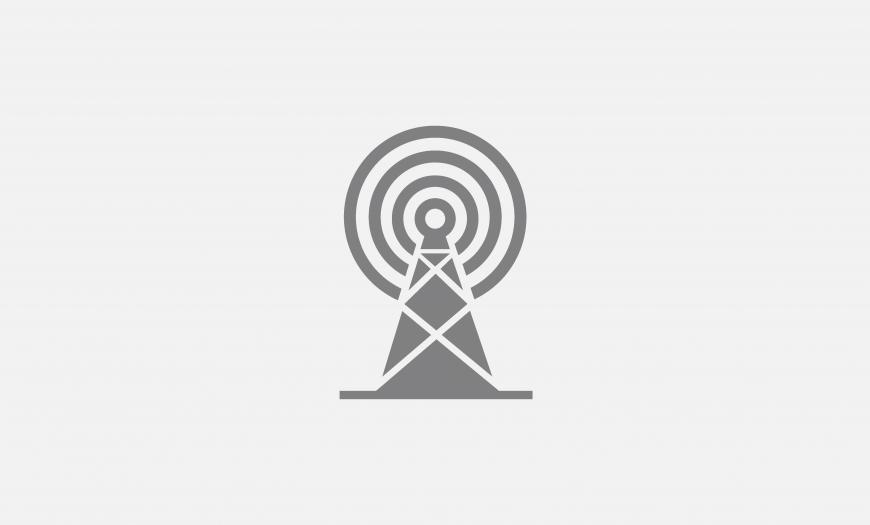 Устройства СЦБ и связи на станции Вильнюс