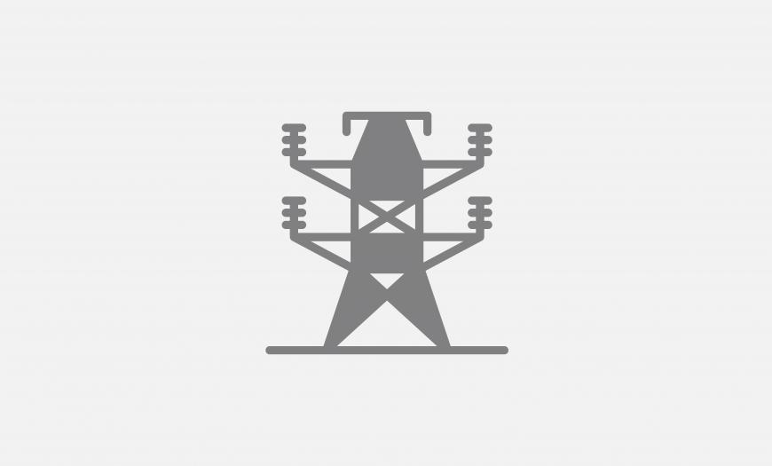 Электроснабжение железнодорожных объектов участка Чара — Тында